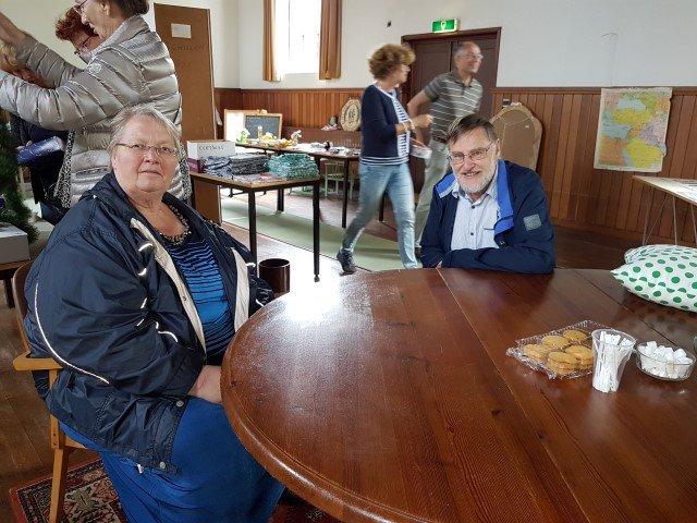 2016-06-11_Bazar_Groenlandkerk_(6)_(Small)