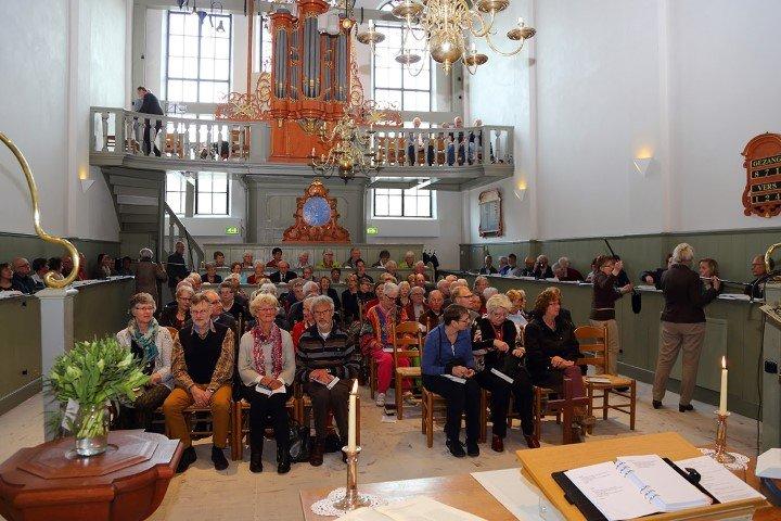 2015-04-19 De Swaen verkleinde foto JRvW (55)