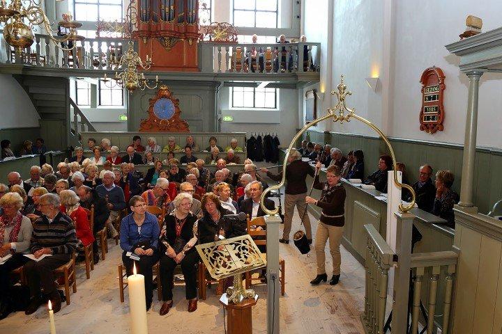 2015-04-19 De Swaen verkleinde foto JRvW (57)