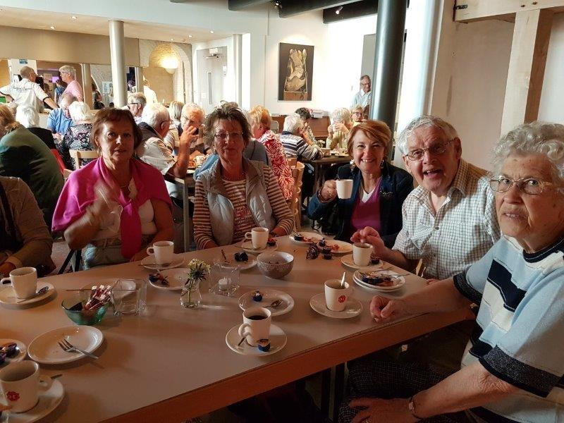 2016-05-12_Dagje_uit_Kerkgemeente_(17)