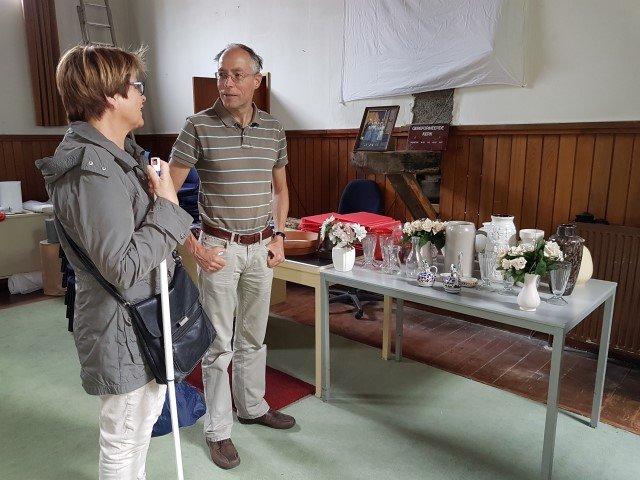 2016-06-11_Bazar_Groenlandkerk_(2)_(Small)