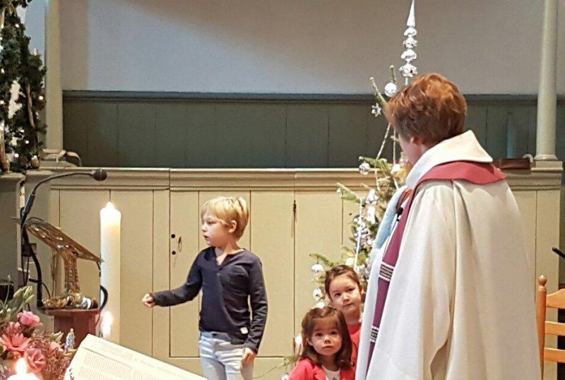 4e Advent 2016 ds. Annelies Moolenaar CdE (5)