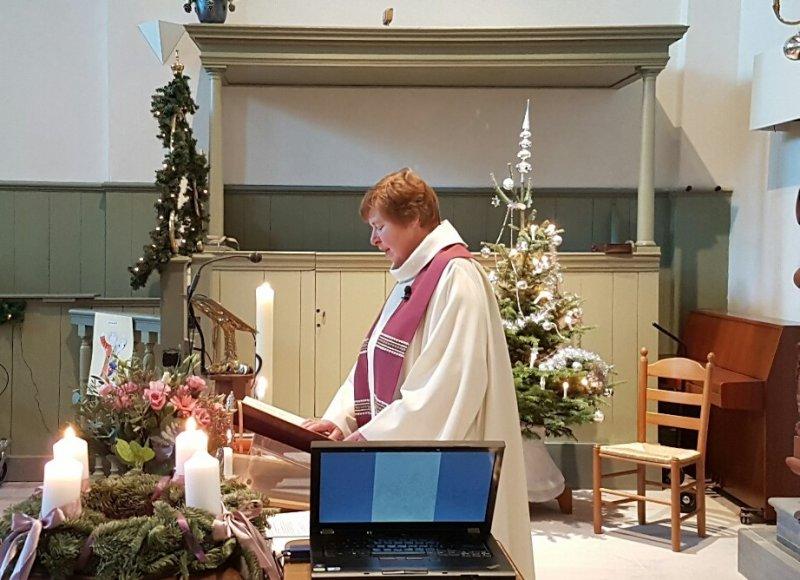 4e Advent 2016 ds. Annelies Moolenaar CdE (7)