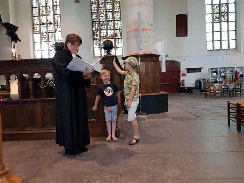 2017-06-18_ds._Mirjam_in_Grote_Kerk_CdE_(3)