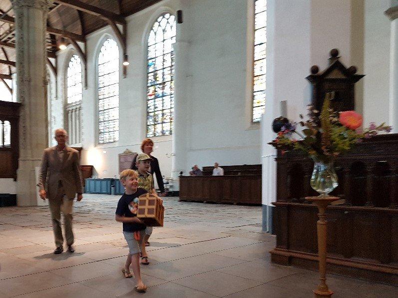 2017-06-18_ds._Mirjam_in_Grote_Kerk_CdE_(8)