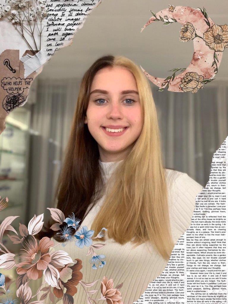 12.Morena-16-jaar